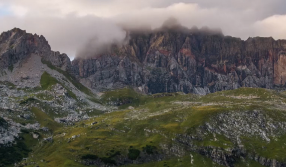 Alpinelapse on Vimeo