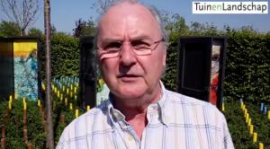 Tuinenfestival 2015 Appeltern   YouTube